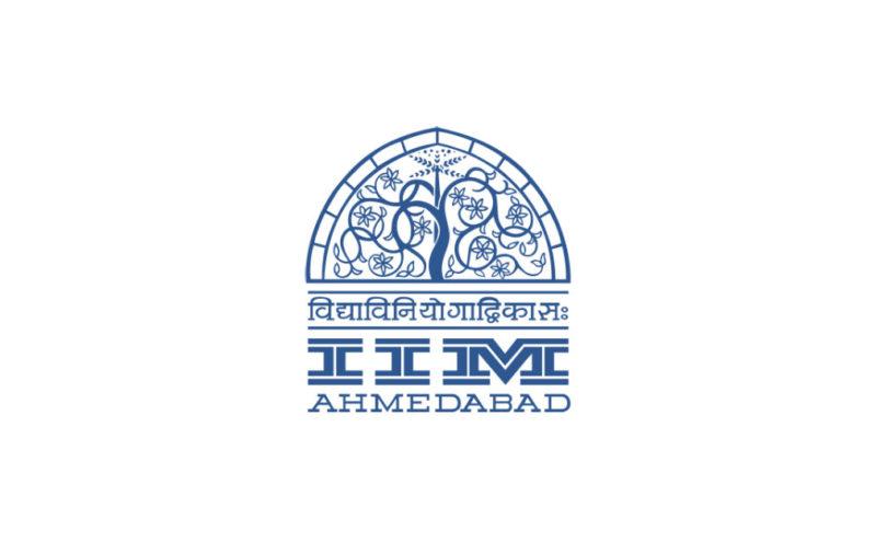 IIM Ahemadabad